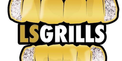 Ls Grills Studio Launch