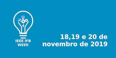 IEEE IFB Week