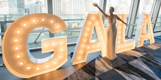 The Arnott's Foundation 2020 Gala Ball & Charity Auction