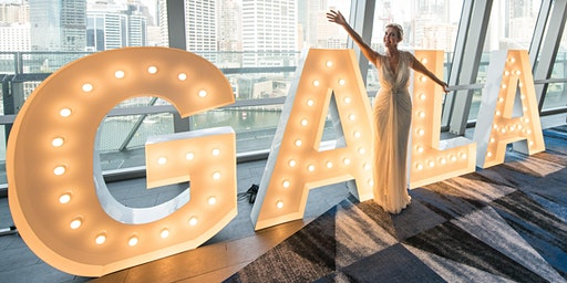 The Arnott's Foundation 2020 Gala Ball & Charity Auction