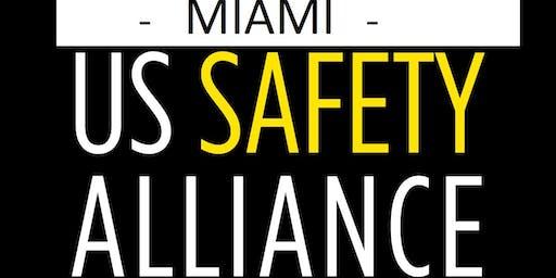 MOT TTC Advanced (AMOT) - Miami - Homestead December 9-10, 2019 (Monday-Tuesday)