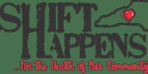 Community Centered Health Initiative to Address Childhood Obesity