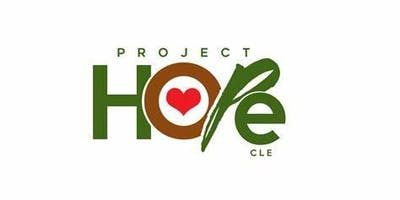 2020 Project Hope Scholarship Gala