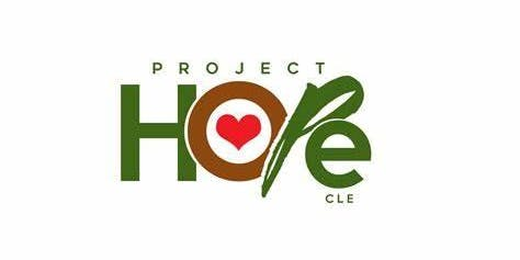 2020 Project Hope Scholarship Gala
