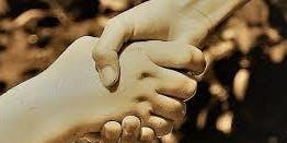 Sac State Helping Hand Community