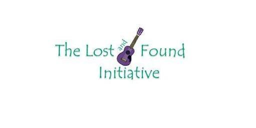 Lost ; Found