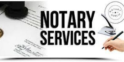ASSURANCE NOTARY PUBLIC- BEAUTIFUL SIGNATURE-MAKE IT LEGAL