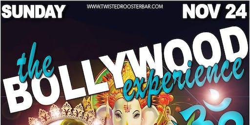 Bollywood Experience