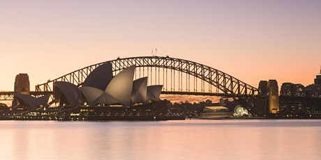 Sydney MSK Ultrasound Masterclass - Upper Limb tickets