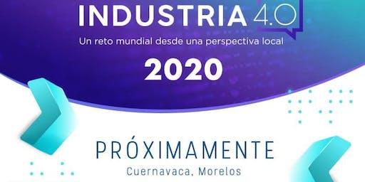 Industria 4.0 - Transformación Digital ADIEM