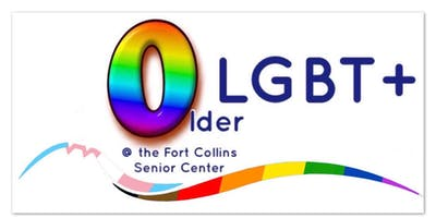 OLGBT Holiday Party