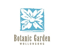 Wollongong Botanic Garden logo