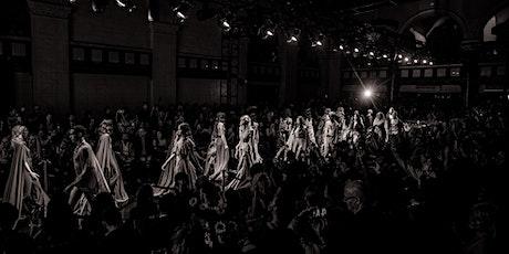 New York Fashion Week February 2020 tickets