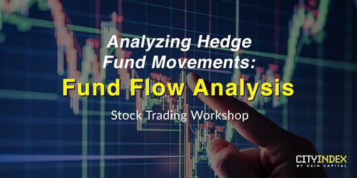 Analyzing Hedge Fund Movements – Fund Flow Analysis