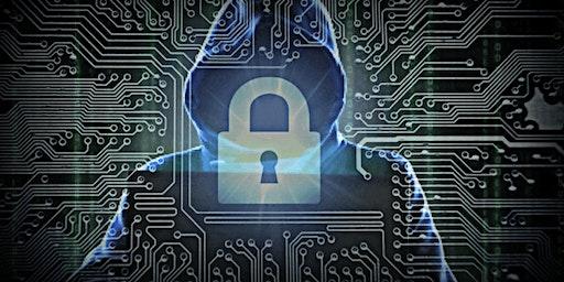 Cyber Security 2 Days Training in Dallas, TX