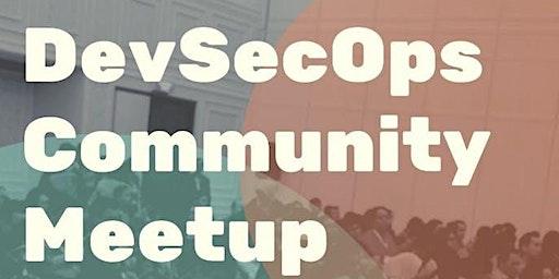 DevSecOps Indonesia Meet Up (5)