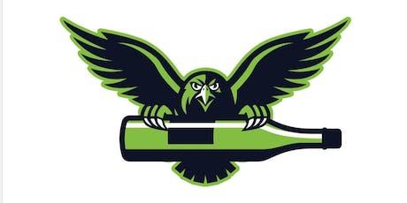 Glenlake Minor Hockey Club Parent Social tickets