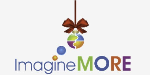 Imagine More Christmas Party