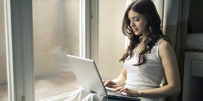 Women Entrepreneurs: How to Make Passive Income On