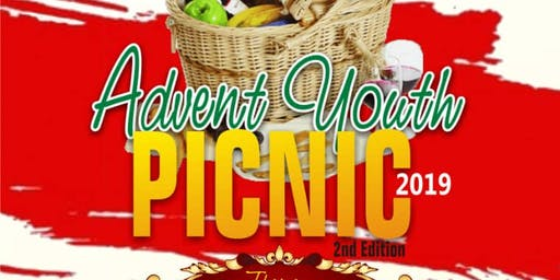 Advent Youth Picnic