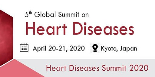 Heart Diseases Summit