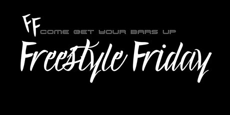 Freestyle Friday VI tickets