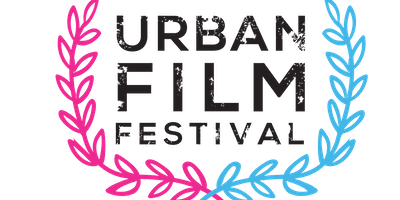 2020 Urban Film Festival 3-Day All Access Pass