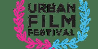 2020 Urban Film Festival 3-Day All Access Pass