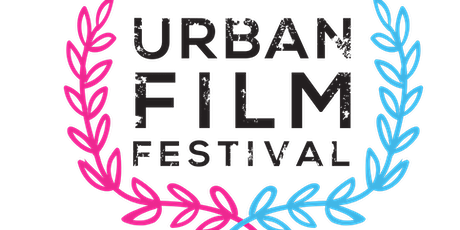 2020 Urban Film Festival 3-Day All Access Pass tickets