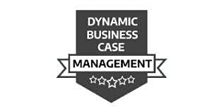 DBCM – Dynamic Business Case Management 2 Days Training in Washington, DC