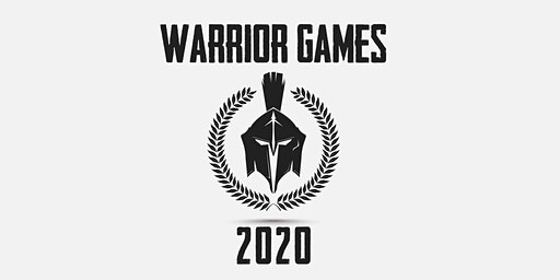 Warrior Games 2020