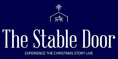 The Stable Door tickets