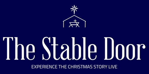 The Stable Door
