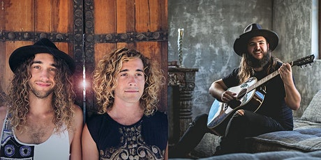 Gympie - House Concert tickets