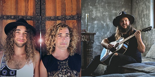Gympie - House Concert