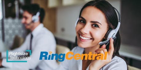 Contact Center for Quality Customer Experience tickets