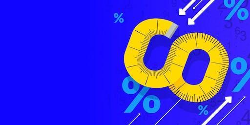 Measuring your DevOps Transformation - Oslo