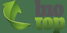 Visite Biotop à Périgny
