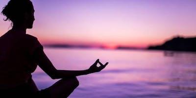 Power of Mind Body Healing