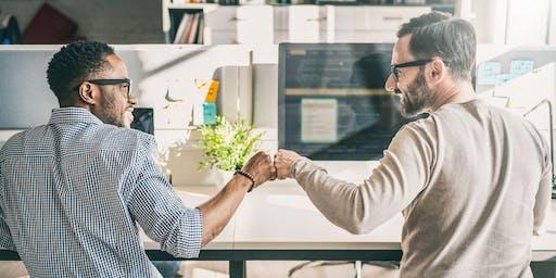 Manager par la confiance ou comment restaurer un climat au travail serein