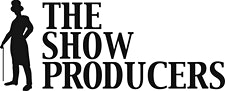 The Show Producers logo