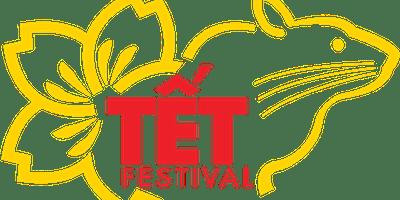 Tet Lunar New Year Festival