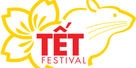 Tet Lunar New Year Festival tickets