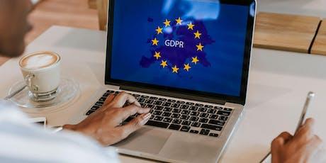 GDPR, lavoratori e strumenti informatici biglietti