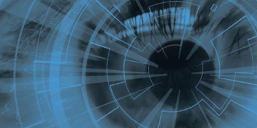 Trent Glaucoma Meeting 2020