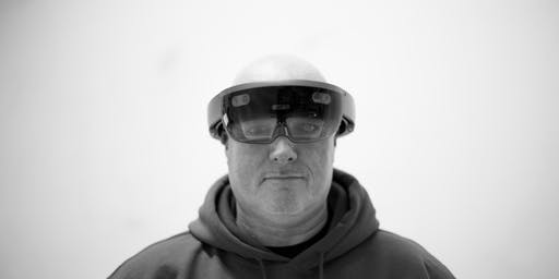 Salon: Immersive Tech for Good