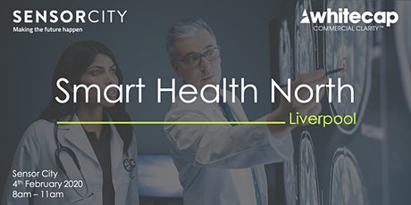 Smart Health North tickets