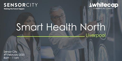 Smart Health North