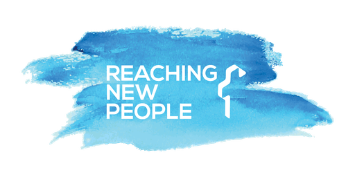New Beginnings  - The Reaching New People Vision Day (RNP)