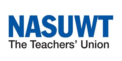 NASUWT Gedling Members' Meeting